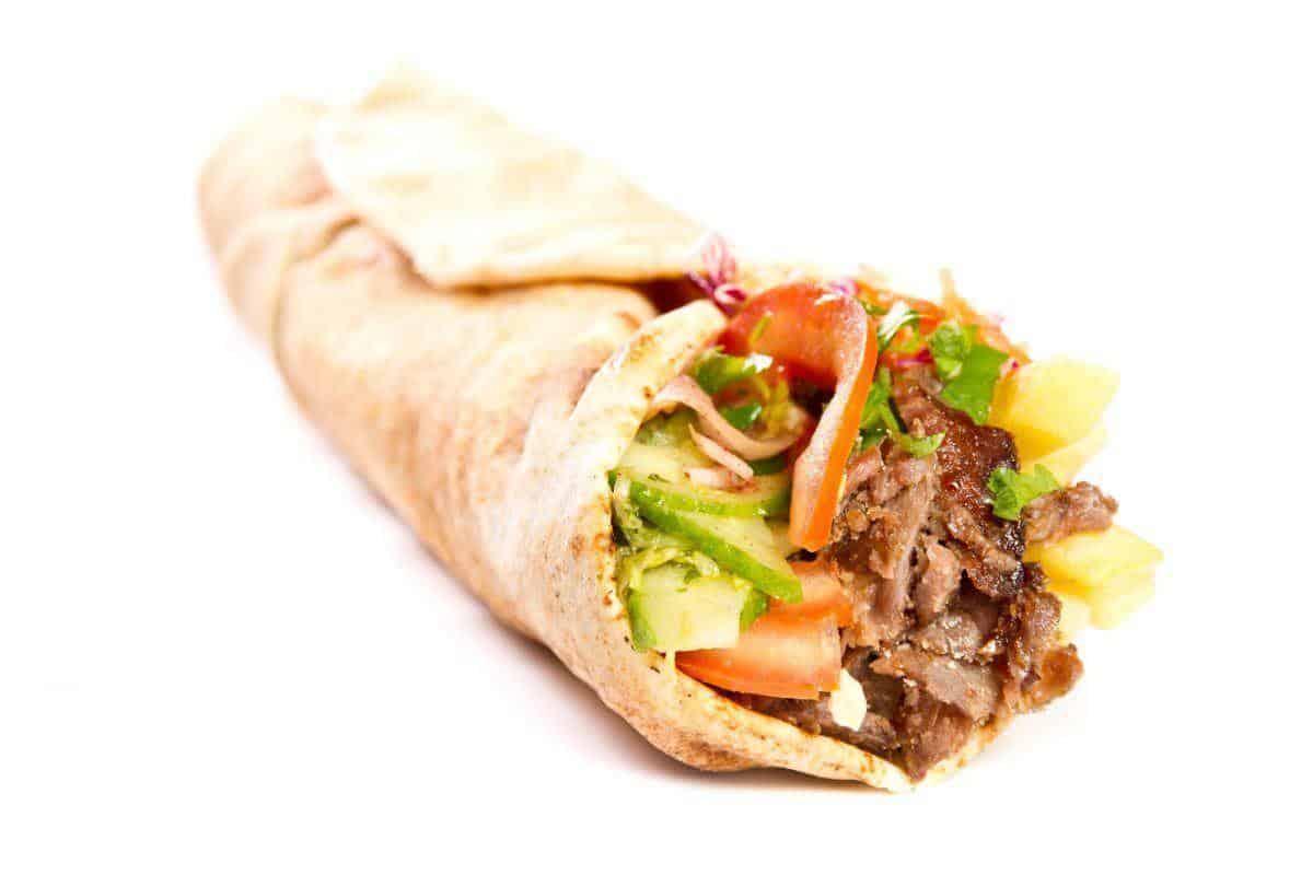kebab-rulla-lahi
