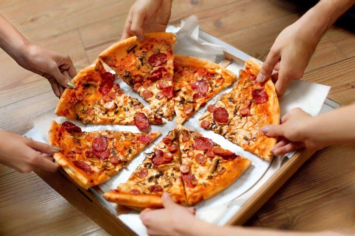 ravintola pizzeria alanya savonlinna